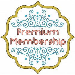 1 Year Premium Membership Plan
