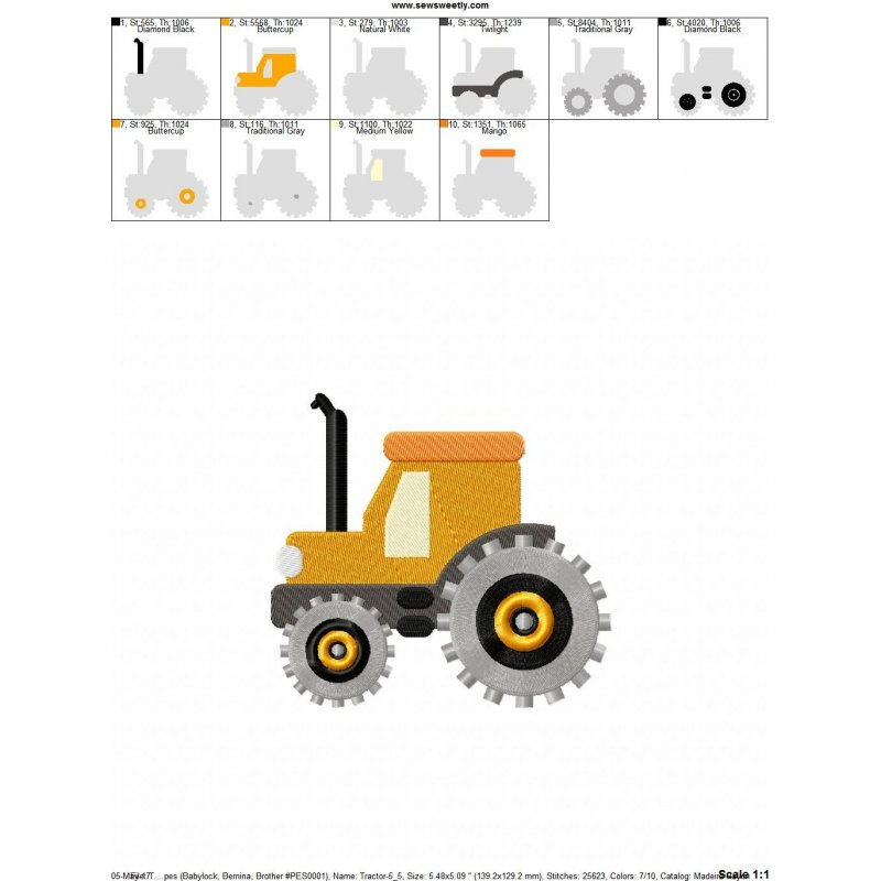 Tractor Machine Embroidery Design For Farming Projects on construction tattoo designs, construction applique, construction business logo designs, construction quilting designs, construction paper designs, construction screen printing designs, construction home designs, construction tools, construction bday cake, construction print designs, construction estimating software, construction embroidery logos, construction specification sheet, construction shirts designs,